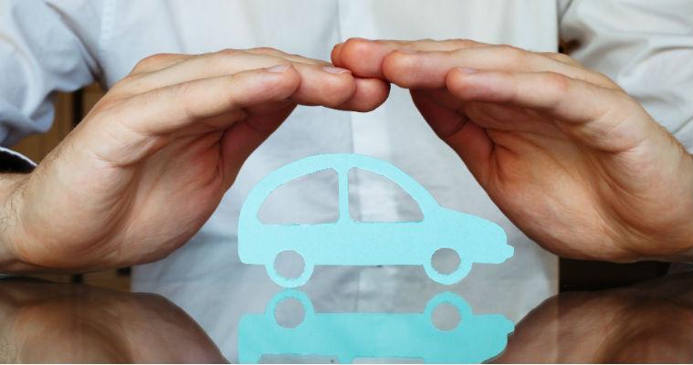 Esolha o melhor seguro auto