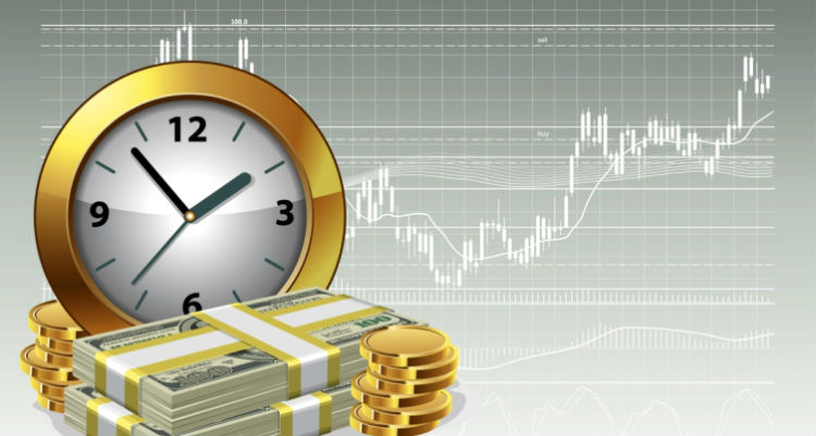 Horario mercado forex investing