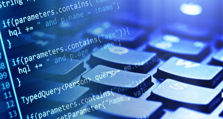 Salário e Rendimentos de um Programador