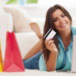 Melhores cartões de crédito com descontos em supermercados